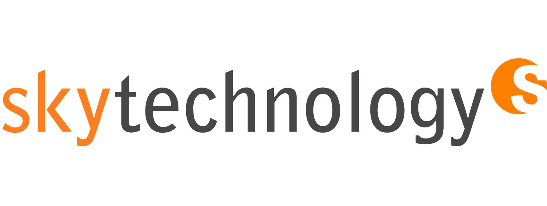 SKY-Technology – TFT & LCD Displays Leverancier