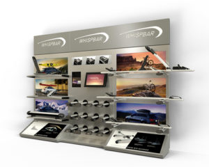 Whispbar-design-image
