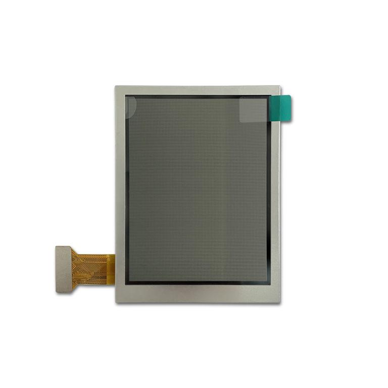 TSD Transflective Display